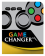 Game Changer: Using Gamification to Engage Employees