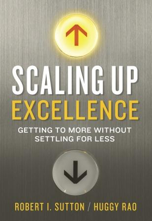 Scaling-Up-Excellence