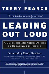 Communicating Resources - Leading Out Loud: Inspiring Change Through Authentic Communication