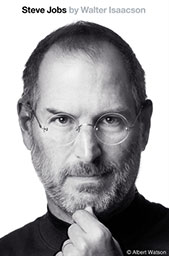 Creativity Resources - Steve Jobs